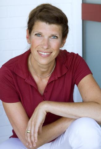 Dr. Andrea Lüeße
